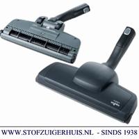 Electrolux Turbo mondstuk, ZE014