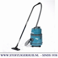 Tennant V10 stof- / waterzuiger