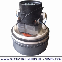 Starmix By-Pass Motor, ISP, ISC en HS-modellen 414775