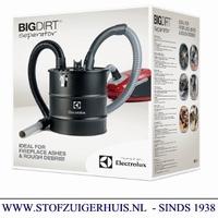 Electrolux Bigdirt Seperator - ZE003