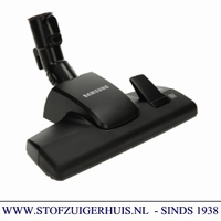 Samsung zuigmond SC8835 - VCC8835 - VCC96E7H3K