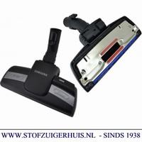 Samsung zuigmond Silky-PJT, SC6140 - SC6216 - SC8835