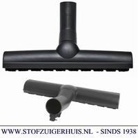 Bosch hardfloor zuigmond BBZ122HD, BBZ123HD