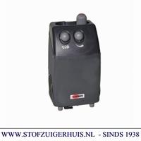 Nilfsik Viper Foam generator DF-100A
