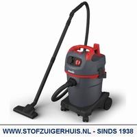 HS A-1420 EH Greedschap Stofzuiger