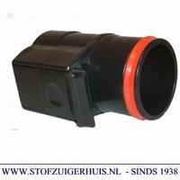 Electrolux insteekwartel Dolphin 32mm kliksysteem