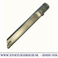 Plintzuiger Dyson DC19T2, DC23, DC23T2, DC26, DC29, DC32