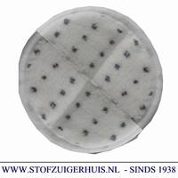 Fakir Microvezel Pad - 0100970