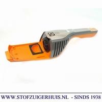Electrolux Ergorapido ZB3013 Unit