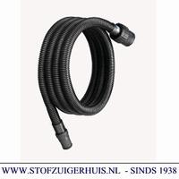 Nilfisk Multi 20, Multi 30 slang - 107406115