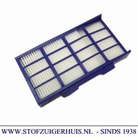Dyson Post Filter Assy By DC26 - 91521903