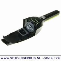 Electrolux Ergorapido ZB2904G Unit