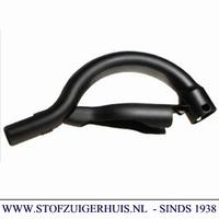 Bosch pistoolgreep BSG82030/01 - 17000326