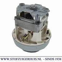 Bosch Motor voor o.a. GL20 serie