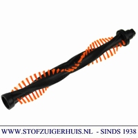 Electrolux Borstelwals Ergorapido Kruimelzuigers 14001183904