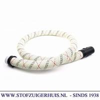 Bosch Slang BSGL2MOVE - 00467371
