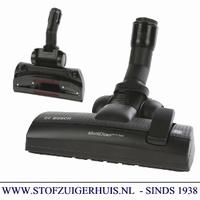 Bosch zuigmond Polymatic - 17001023