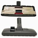 AEG Standaard combinatie mondstuk 32mm