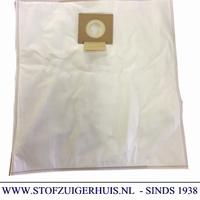 Nilfisk Viper stofzak DSU10. VA81781-P10  (10)