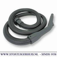 Nilfisk Viper Slang DSU serie - VA81232