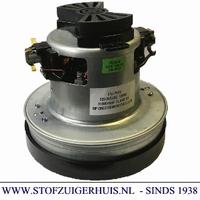 Nilfisk Viper Motor DSU8, DSU10 - VA81363