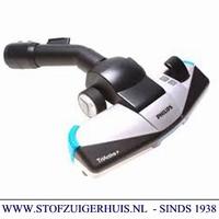 Philips Tri-Active 35mm zuigmond met snelkoppeling FC9190
