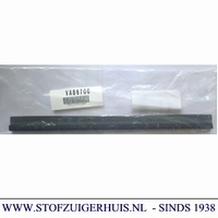 Nilfsik Viper LSU395 Zuigrubber 35cm