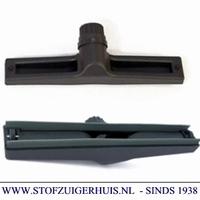 Nilfsik Viper LSU375 Dweilmondstuk, S-Bocht Buis