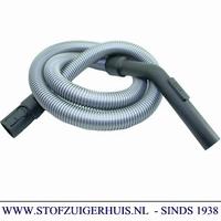 Bosch Slang BSG6B110