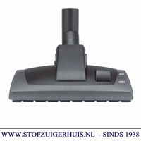 Bosch zuigmond Polymatic VZ08BD