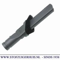 Plintzuiger met borstel Dyson DC19T2, DC23T2, DC26, DC29