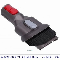 Dyson Quick Release Combination Tool Assy - 967482-01