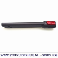 Dyson Quick Release Crevice Tool  Assy - 967612-01