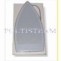 Teflon zool strijkijzer Ferro Inox