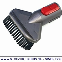 Dyson Quick Release Stubborn Dirt Brush Mo - 967765-01