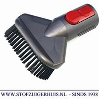 Dyson Quick Release Stubborn Dirt Brush Mo - 967765-01