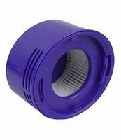 Dyson SV10, SV11 Post Filter Asy