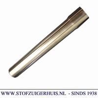 23cm Verlengbuis Chroom, 32mm