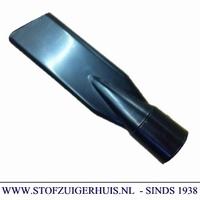 Nilfisk Viper Nadenzuiger industrieel 45mm / voor 38mm mof