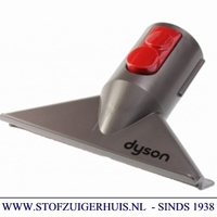Dyson Quick Release Stair, Bed, Car Tool Assy - 967369-01