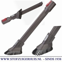 Dyson Quick Release Combination Tool - 967368-01