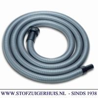 Starmix Slang 5,0 meter (35mm) - 413235