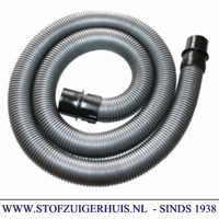 Starmix Slang 3,0 meter (49mm) - 414225