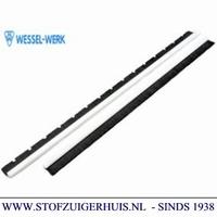 Starmix Borstel set, Profi  Zuigmond , 450mm - 417738