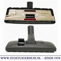Starmix Combizuigmond (35mm) - 414447