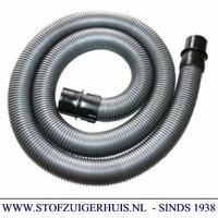 Starmix Slang 5,0 meter (49mm) - 415758