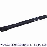 Starmix Buis kunststof 35mm - 424859