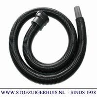 Starmix Slang 1,75 meter (35mm zwart) - 411507