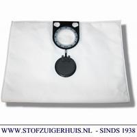 Starmix stofzak FBV25/35 (5) - IS serie