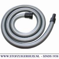 Starmix Slang 3,2 meter (35mm) - 413228